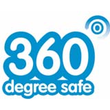 360Safe Self Assessment