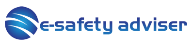 Esafety Adviser