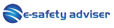 e-Safety Adviser