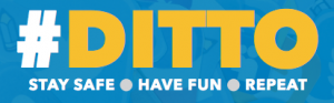 DITTO - online safety magazine for schools and parents