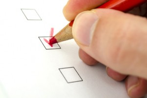 e-Safety Survey