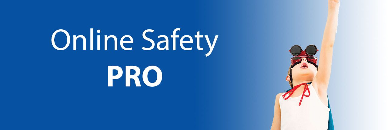 Online Safety Pro